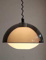 Robert Welch light for Lumitron