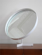 Durlston Designs mirror