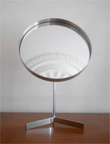 Durlston Designs mirrors