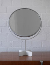 1960s mirror by Colin Beales for Peter Cuddon